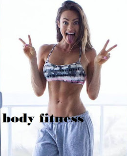 body kaise banaye in hindi :-  gym workout,gym near me, anytime fitness near me, health tips, bluecross, behavioral health in 2020