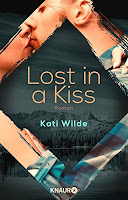 https://melllovesbooks.blogspot.com/2018/10/rezension-lost-in-kiss-von-kati-wilde.html