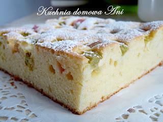http://kuchnia-domowa-ani.blogspot.com/2018/05/szybkie-sezonowe-ciasto-na-oranzadzie.html