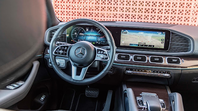 mercedes gle 350 review, 2019 mercedes-benz gle400 4matic, mercedes benz gle 350 4matic, mercedes gle price, mercedes-benz gle 350 d 4matic, mercedes gle 350 price, 2018 mercedes-benz gle350 4matic, mercedes gle 350 for sale