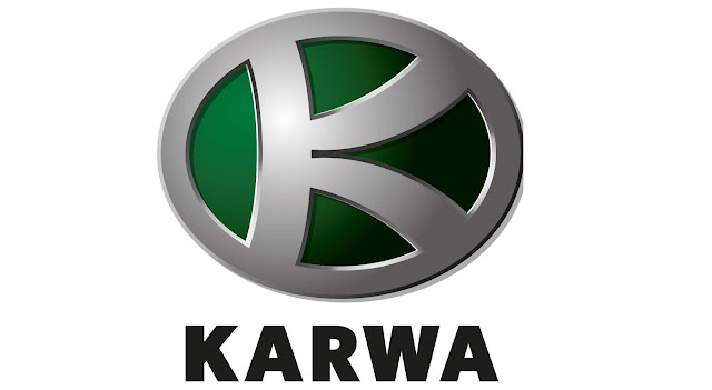 Contract award for Karwa Motors' bus plant in Oman delayed again