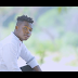 New Video|Aslay_Kwa Raha|Watch/Download Now