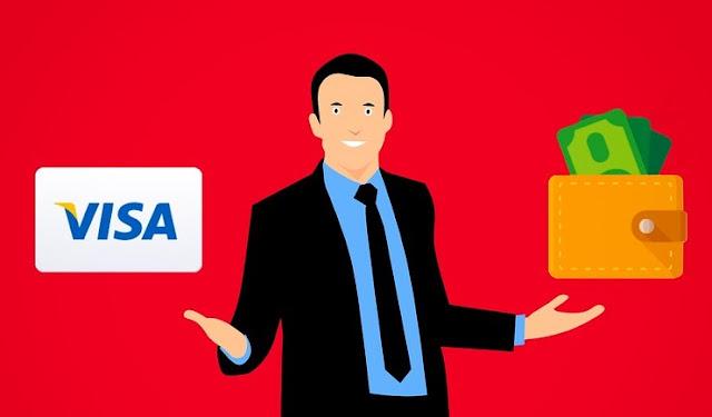 Prosedur Pembuatan Visa Kerja