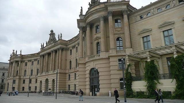 5 Langkah Persiapan Kuliah S2 di Jerman yang Wajib Dipersiapkan