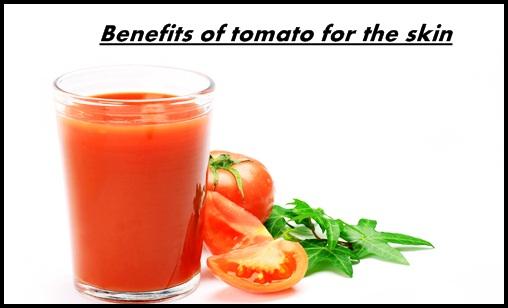 tomato for skin,tomato for skin whitening,tomato,benefits of tomato,tomato facial,benefits of tomatoes,tomato face mask,benefits of eating tomato for skin,health benefits of tomatoes,tomato facial at home,skin whitening,tomato face mask for glowing skin,tomato benefits for skin,tomato for face whitening,benefits of tomato for the skin,skin whitening tomato facial,benefits of tomato juice