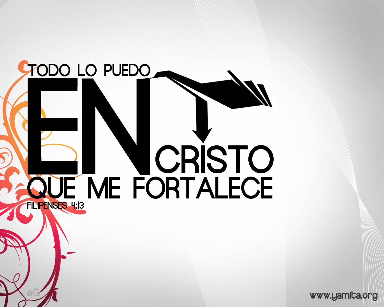 https://1.bp.blogspot.com/-wVFr--3_yI8/Th4AVIoBsQI/AAAAAAAAFNU/xzLu5FyecLk/s1600/Todo+lo+puedo+en+Cristo+que+me+fortalece+Filipenses+4_13.jpg