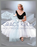 Jay Jorgensen and Manoah Bowman's Grace Kelly: Hollywood Dream Girl