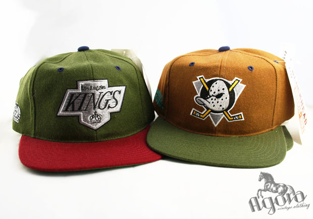 d301f7e2e25 la kings snapback Archives - Agora Clothing Blog