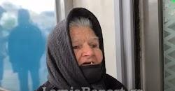 Πρόστιμο ύψους 300 ευρώ για άσκοπη μετακίνηση έκοψαν σήμερα οι αρμόδιες Αρχές στη Λαμία σε μία ηλικιωμένη γυναίκα,που η ζωή της έχει δείξει...