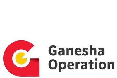 Lowongan Ganesha Operation Pekanbaru Oktober 2019