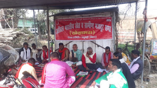 cpi-ml-will-protest-in-assembly