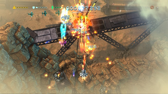 sky-force-reloaded-pc-screenshot-www.ovagames.com-1