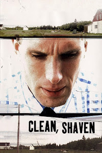 Clean, Shaven Poster