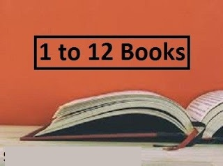 Std 1 To 12 Book Pdf Download