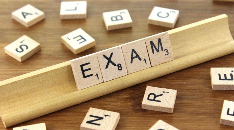 SMLE Questions December 2017 exam_scrabble.jpg