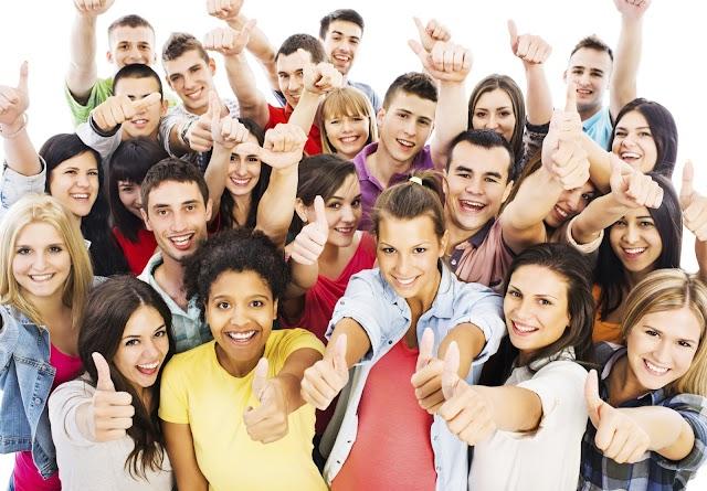 Triển khai đo hài lòng người học tại cơ sở giáo dục, đào tạo, trường học