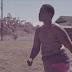 Survivante du cancer du sein, Paulette va marcher «topless» et montrer ses cicatrices