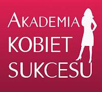 http://www.kobietyisukces.pl/