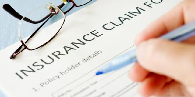 asuransi%2Bpendidikan%2Byang%2Bjelas - Pahami Asuransi Pendidikan dan Tips Memilih Asuransi Pendidikan