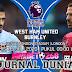 Prediksi West Ham United Vs Burnley 09 Juli 2020 Pukul 00.00 WIB