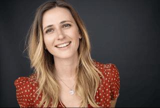 Megan Ketch Height, Age, Husband, Biography, Wiki, Net Worth