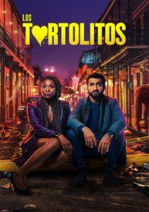 Dos tórtolos (2020) Online latino hd
