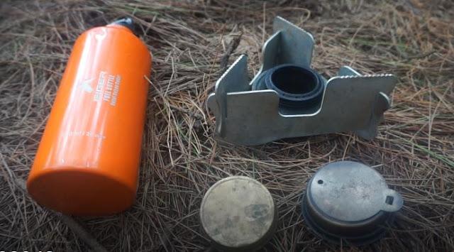 FOTO: DOK Pribadi Zero Waste Adventure