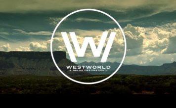 Comment regarder Westworld saison 2 sur HBO en dehors des États-Unis?