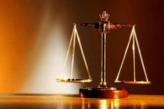 Companies Law India