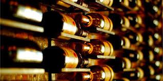regalo vino