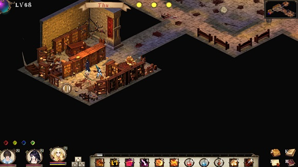 singaria-pc-screenshot-www.deca-games.com-3