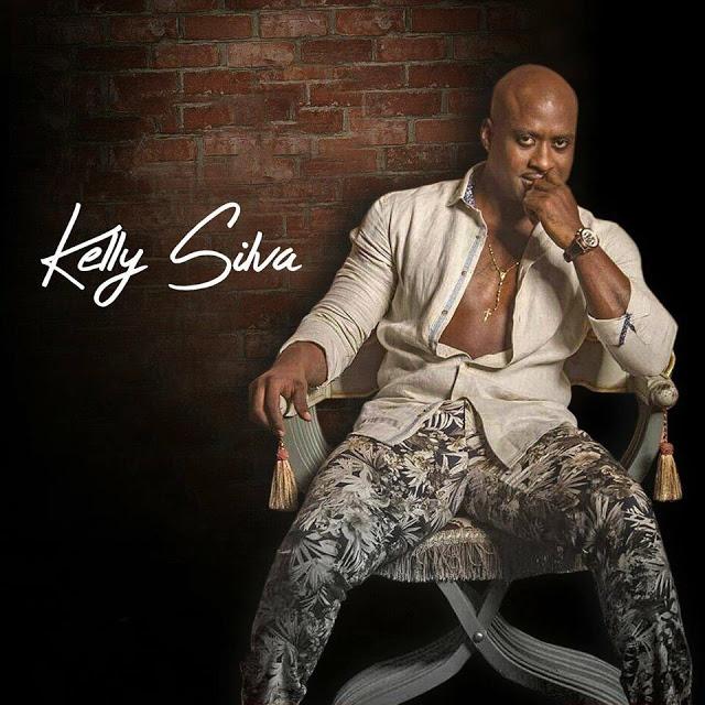 Os Românticos ft. Kelly Silva - Um Só (Zouk)
