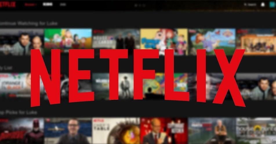 Netflix Web Series Download – Online Watch Free [Sacred Games Season 2]