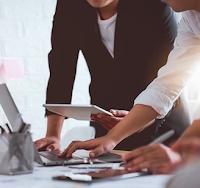 Pengertian Marketing Collateral, Cara, Bentuk, dan Manfaatnya