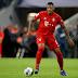 """""""Estou surpreso"""", diz Boateng sobre a não renovação do seu contrato"""