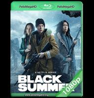 BLACK SUMMER TEMPORADA 2 WEB-DL 1080P HD MKV ESPAÑOL LATINO
