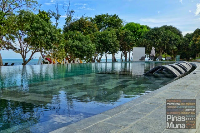 Astoria palawan puerto princesa city - Hotel in puerto princesa with swimming pool ...