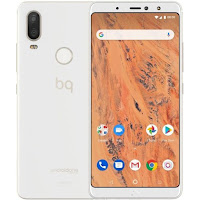 bq Aquaris X2 32 GB
