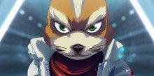 Assistir Star Fox Zero: The Battle Begins - Ova 01 Online
