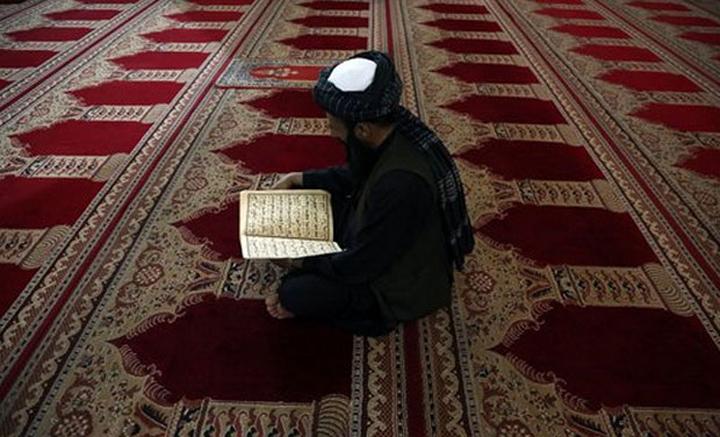 Panduan Mencari Malam Lailatul Qadar
