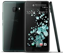 Root HTC U Ultra With SuperSU