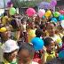 Escolas e Creches Municipais comemoraram Dia da Crianças