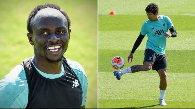 footballers quarantine haircuts