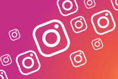 Cara Buat Akun Instagram Bisnis