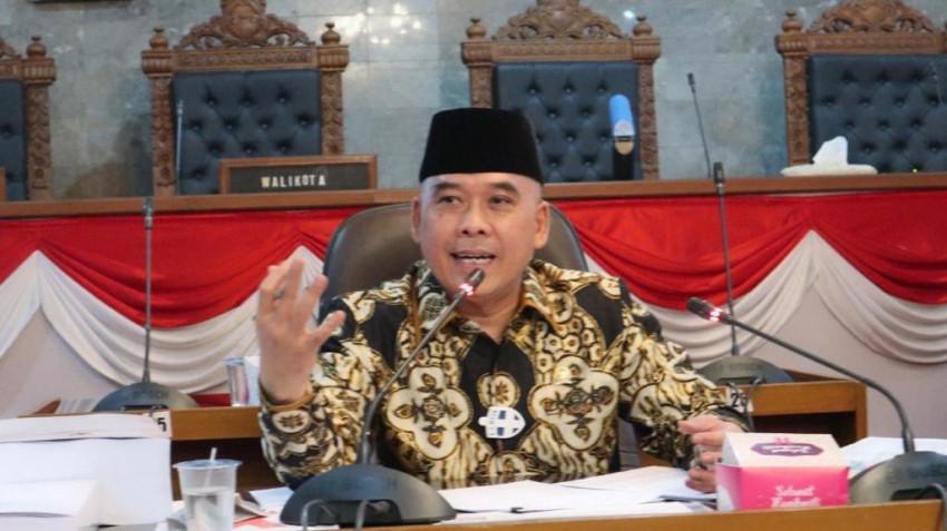 DPR Pertanyakan Keefektivan Adanya Peluncuran Uang Pecahan Rp 75 Ribu