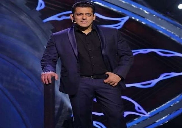 Radhe Your   Most Wanted Bhai Release Date: जानिए सलमान खान की फिल्म 'राधे' कब होगी रिलीज, जन्मदिन पर किया खुलासा