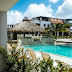 Resort Bonaire - Bonaire vacation rentals