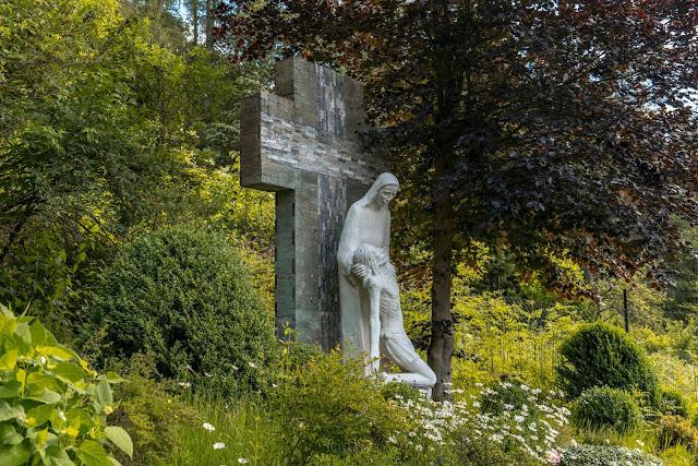 Erzquellweg - Mudersbach - Naturregion Sieg | Erlebnisweg Sieg | Natursteig-Sieg 20