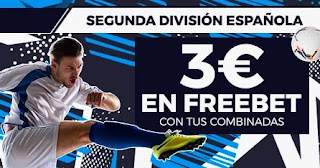 Paston promo segunda division 24-5-2021