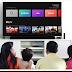 Giá Smart TV chỉ có 1.590.000 VNĐ. Quá rẻ!!!